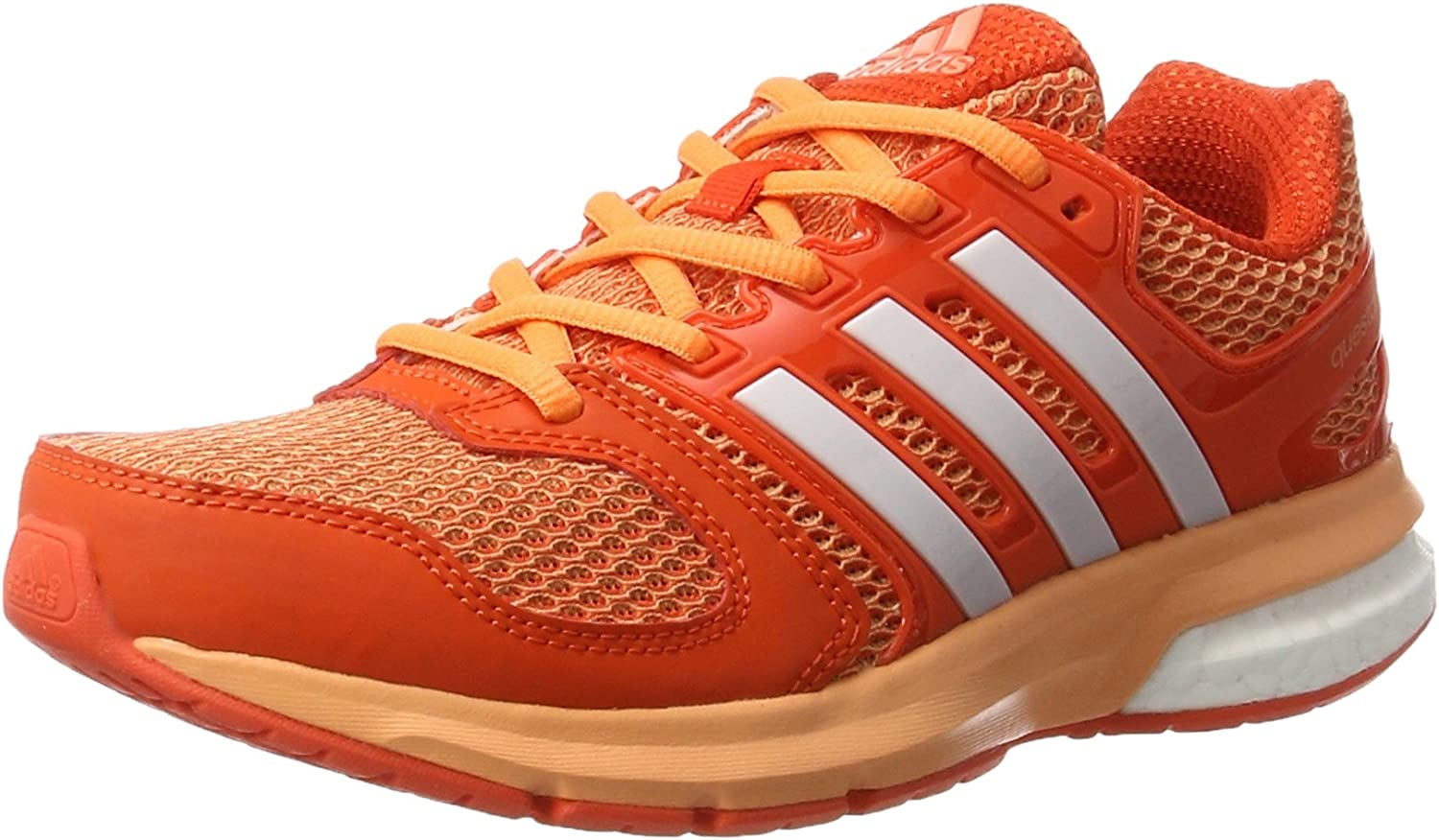 Adidas Questar Boost Womens Running Trainers Sneakers