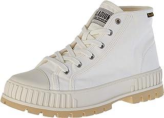 Palladium Plshock M Og U, Sneaker Unisex-Adulto