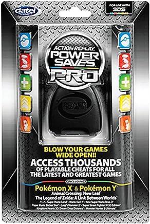 Amazon.com: Cubic Ninja - Nintendo 3DS & 2DS: Video Games