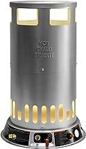 Dyna-Glo RMC-LPC200DG 50,000 to 200,000 BTU Liquid Propane Convection Heater