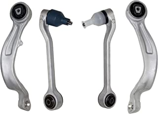 MTC 7807 JLM-21303 Control Arm Left Front Lower, Jaguar//Land Rover models