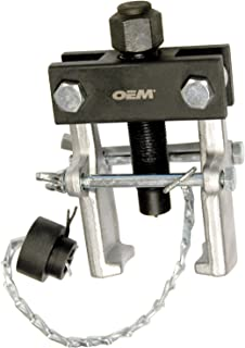 OEMTOOLS 27170 Heavy Duty Pitman Arm Puller