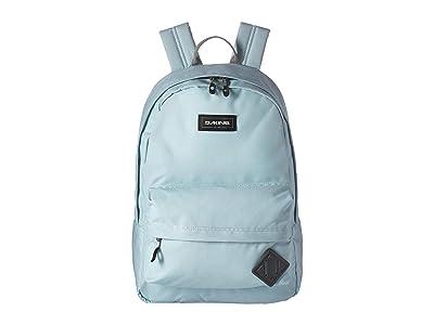 Dakine 365 Pack Backpack 21L (Makaha) Backpack Bags