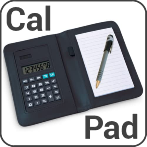 CalPad