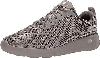 حذاء رياضي جو ووك ماكس للرجال من سكيتشرز -54601