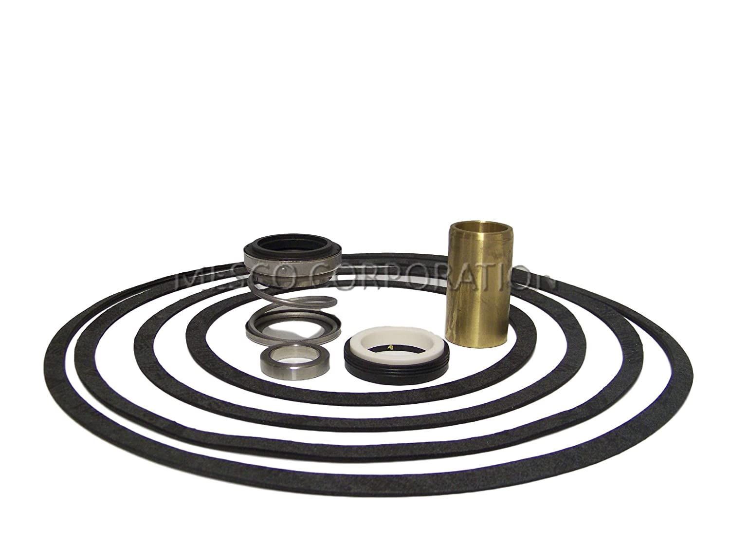 Mesco Corp Replacement kit for 1.25 Sales of SALE items from new works 4280 Models Armstrong 4380 2021 new