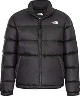 Adidas 3S J PL Jacke Steppjacke Anorack Winterjacke Kapuze