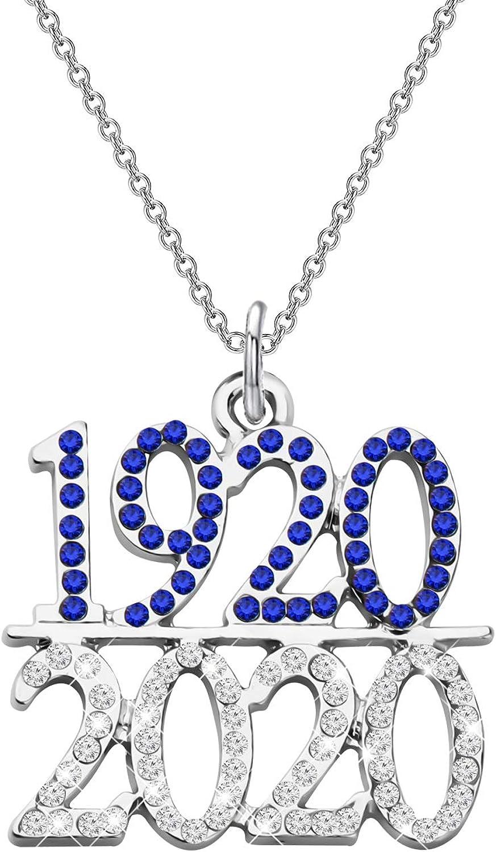 Fort Worth Mall CENWA overseas Dove Bracelet 1920 Gift Jewelry Greek Sorority
