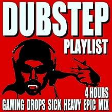 Symphony No. 5 (Remastered Metal Dubstep Remix) [Dubmetal Deathstep Metalstep Heavy Metal]