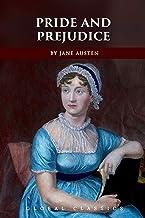 Download Book Pride And Prejudice PDF