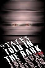 9Tales Told in the Dark #11 (9Tales Dark)