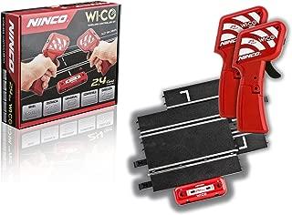 Ninco Kit Wico