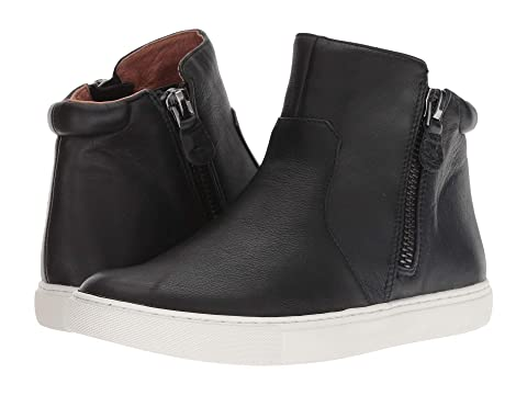 aa529164c7b4d1 Gentle Souls by Kenneth Cole Carter at Zappos.com