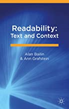 Best readability text and context Reviews