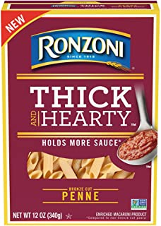 ronzoni smart taste egg noodles
