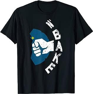 Siblings Matching T-Shirt Shake N Bake Best Friends Shirt
