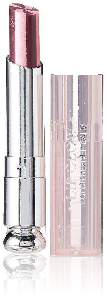 立場車両日記クリスチャンディオール Dior Addict Lip Glow To The Max - # 206 Berry 3.5g/0.12oz並行輸入品