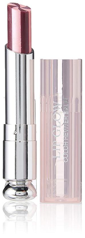 花婿好意的電報クリスチャンディオール Dior Addict Lip Glow To The Max - # 206 Berry 3.5g/0.12oz並行輸入品