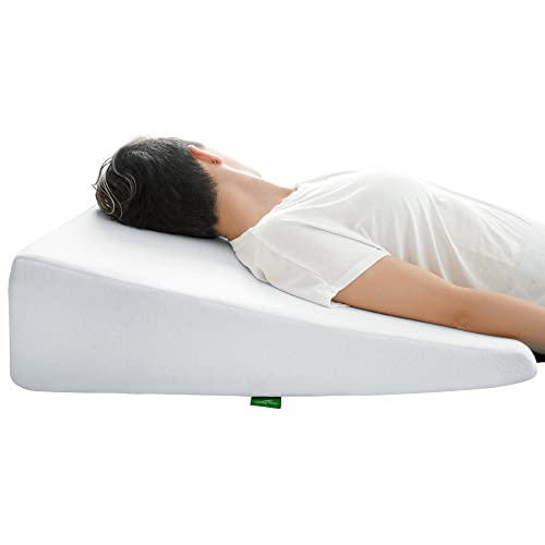 Shoulder Surgery Pillow Amazon Com