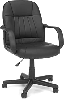 cheap office desk and chair