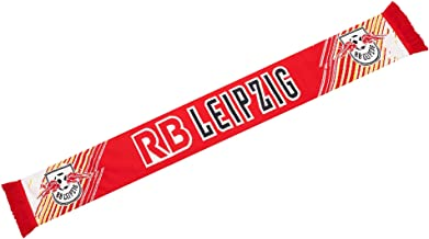 RB Leipzig RBL Home Scarf 20/21 u 4C OS 20