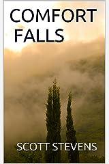 COMFORT FALLS Kindle Edition