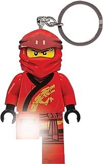 LEGO Ninjago Legacy Kai Key Light