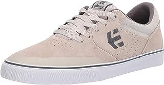 ETNAB #Etnies Marana Mtw Zapatillas de Skateboard para Hombre