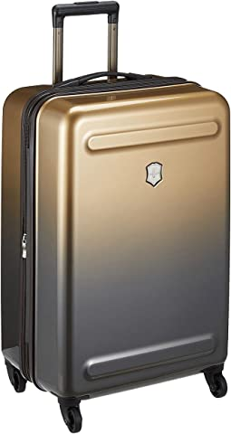 Victorinox - Etherius Medium Upright