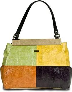 Brianna Miche Bag Shell for Big Bag