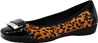 حذاء نسائي مسطح من Anne Klein Sport مقاس 8. 5 M US