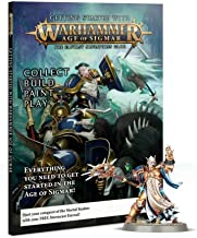 Best getting started with warhammer age of sigmar Reviews