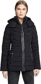 Mackage Women's Patsy Matte Down Jacket