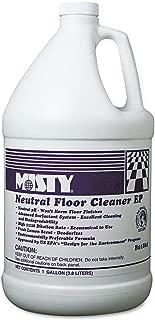 AEPB18044CT - Misty Neutral Floor Cleaner EP