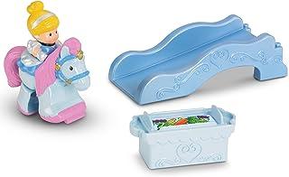 Fisher-Price Little People Disney Klip Klop Cinderella
