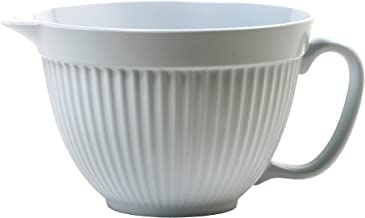 Best melamine mixing bowl with handle Reviews