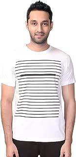 NODE Clean Lines T-Shirt