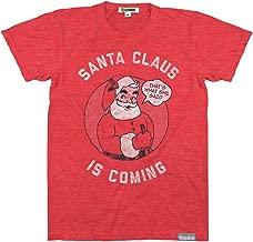 Best funny naughty santa Reviews