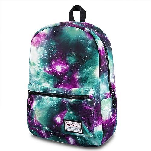 Spiral Backpack  Amazon.co.uk 3ebcc0ffa4ec4