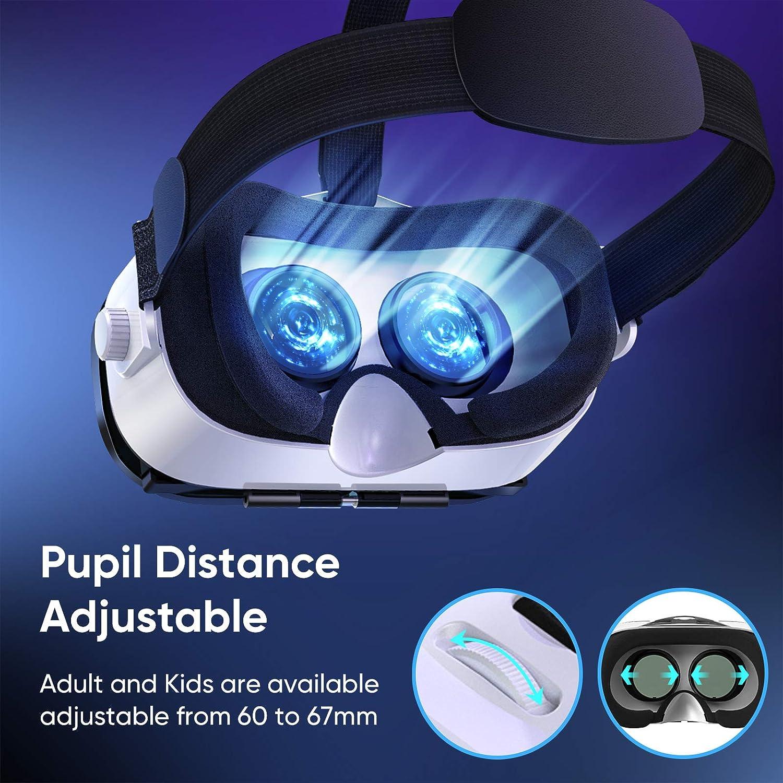 Vr games adult Adult VR