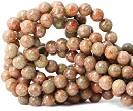 china gemstone beads