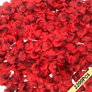 purchase rose petals