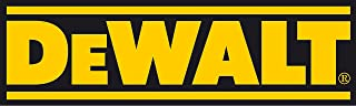 DEWALT 39565700 Logo Label
