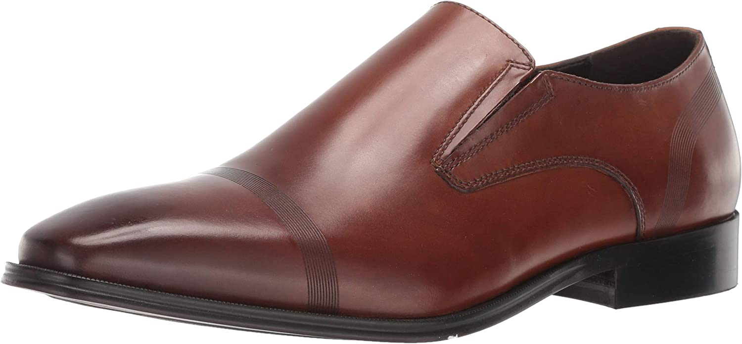 Kenneth Cole REACTION Men's Pure Loafer