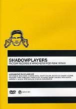 Shadowplayers [Importado]