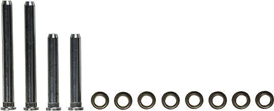 Dorman - Autograde 703-272 Door Hinge Pin And Bushing Kit - 4 Pins And 8 Bushings