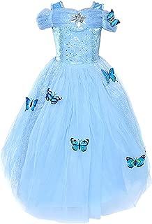 disneyland cinderella new dress