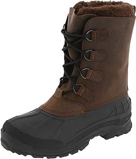 481bda74731 UGG Caulder Boot | Zappos.com