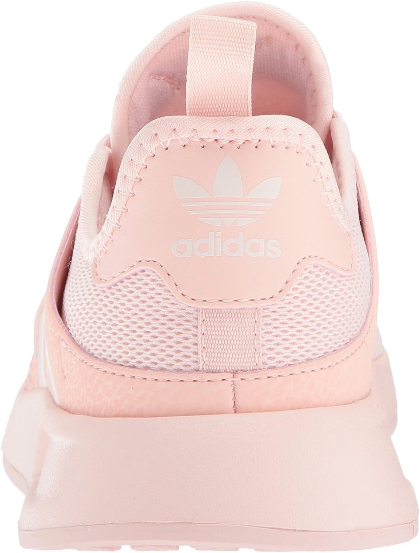 adidas Originals boys X_plr