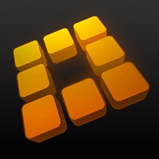 Orange Block Attack